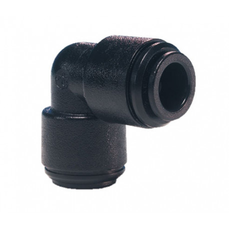 EQUERRE EGALE 10 MM - IQN761