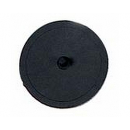 RUBBER BLIND FILTER - PQ755