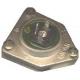 FLOWMETER CAP +OUT- CONNEC+LED - IQ956