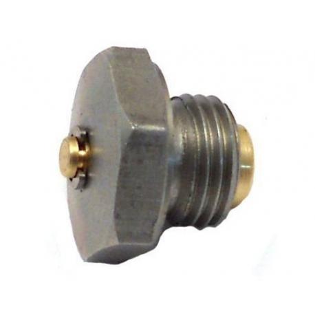 PRESSURE valve 1/4 UNIVERSAL - IQ977