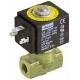 ELECTROVANNE 2 VOIES PARKER - IQ6650