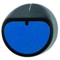 MANETTE POINT DE REPERE D45MM