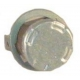 THERMOSTAT 250V 10A TMAXI 127°C 1 POLE - ISQ0