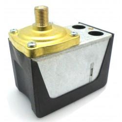 DRUCKREGLER SIRAI (0.5-1.4KG) UL P302-6 400V 30A HERKUNFT