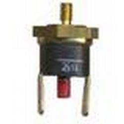 THERMOSTAT 250V 145øC ORIGINE