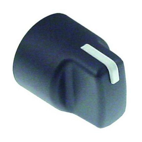 MANETTE POINT DE REPERE D32MM - TIQ77474