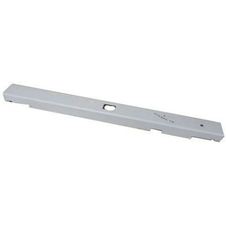 PROFIL BASE 3GE INOX ORIGINE ASTORIA - NFQ22932752