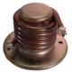 RESISTANCE RDE CUVE +JOINT 15L 6 SPIRES 230V MONOPHASE 2PLOT - NAVQ7304