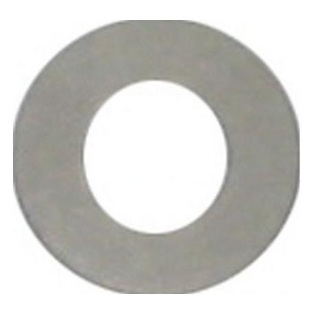 JOINT SILICONE TUBE 5L ORIGINE - NAVQ7328