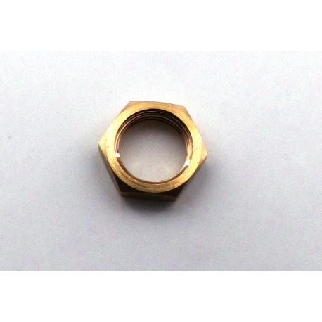 ECROU SIPHON ORIGINE ANIMO - NAVQ2828