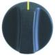 MANETTE POINT DE REPERE GAZ 3H - TIQ77499