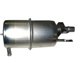 CHAUDIERE M100/M200 2100W ORIGINE ANIMO - NAVQ67251