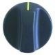 MANETTE POINT DE REPERE GAZ - TIQ77493