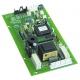 TIQ66374-PLATINE KF6/FVGL/DWIGL-02432