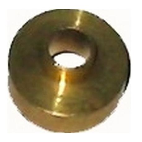 SABOT TUBE VAPEUR ORIGINE AURORA - NQ81