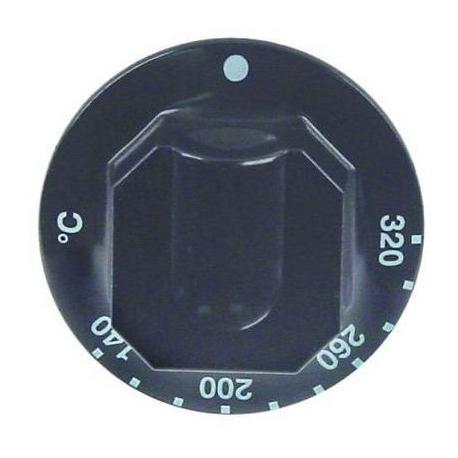 MANETTE 140ø-320øC D70MM - TIQ77417