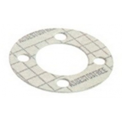 GASKET OF HEATER ELEMENT TEFLON