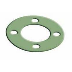 HEATING ELEMENT GASKET 4 HOLES