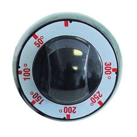 MANETTE 50ø-300øC - TIQ77447