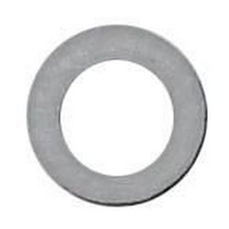 JOINT TORIQUE D11.5X2 MM - ORQ354