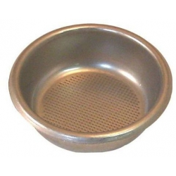 FILTER 2 CUPS 12G GENUINE