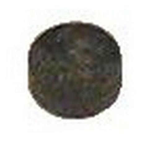 JOINT PLAT DE ROBINET 8X4MM - ORQ454
