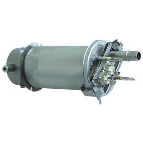 CHAUDIERE 2400-2750W 240V - TIQ66477