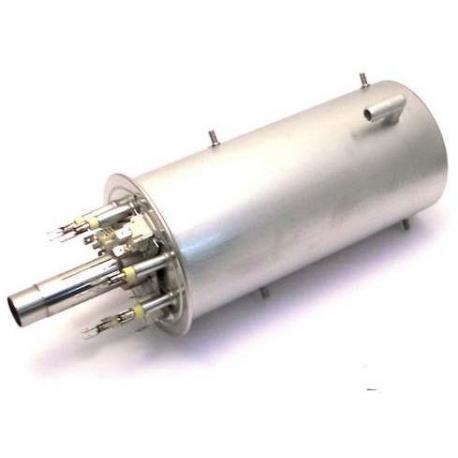 CHAUDIERE 6540W/240V B10/B10HW - TIQ66474