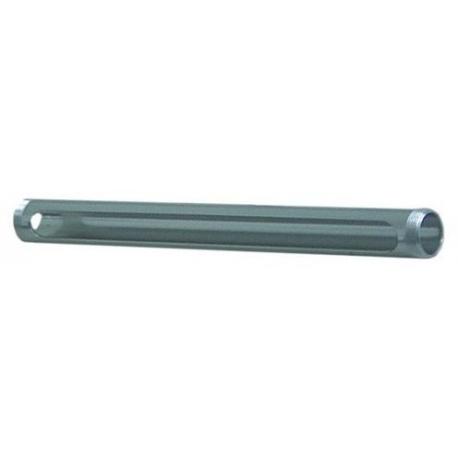 PROTECTION TUBE VHG20 ORIGINE BRAVILOR - TIQ66492