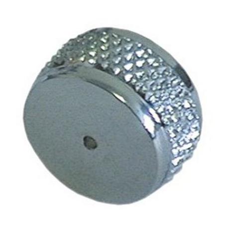 BOUCHON TUBE NIVEAU BHG5-40 ORIGINE BRAVILOR - TIQ66408