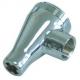 ROBINET M18- VHG5/G40-60150011 ORIGINE BRAVILOR - TIQ66414