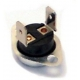 THERMOSTAT REGUL BONDIA ORIGINE BRAVILOR - TIQ67428
