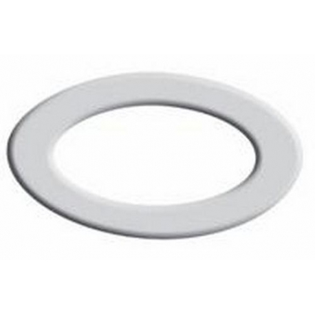 JOINT TEFLON PLAT 50X40X3MM - OQ4