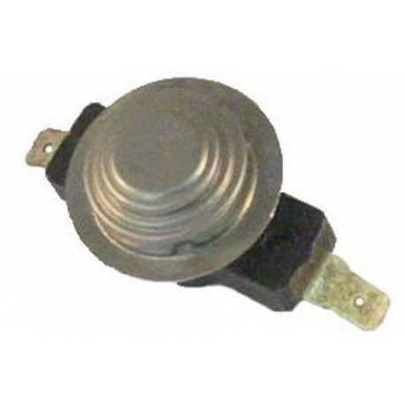 THERMOSTAT 9.2480.01 250V AC 25A 1 POLE ORIGINE - OQ155