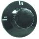 MANETTE MARCHE/ARRET D50MM ORIGINE - TIQ78519
