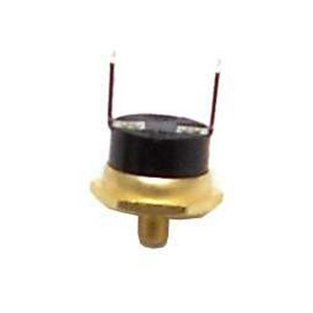 THERMOSTAT FIXATION M4X1 TMAXI 125°C 1 POLE ORIGINE - OQ276