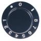 TIQ78531-MANETTE DOSEUR D'ENERGIE D60MM