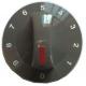 MANETTE DOSEUR D'ENERGIE 1- 8 - TIQ78543