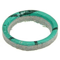 GASKET TORIC OF LEVEL