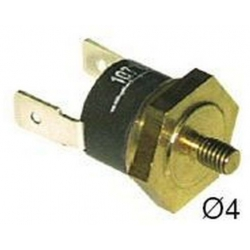 THERMOSTAT TMAXI 107°C ORIGINE
