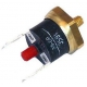 THERMOSTAT MANUEL ORIGINE 165 - OCRQ84