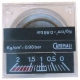 MANOMETRE  SYSTEMA  2BARS - PNQ606