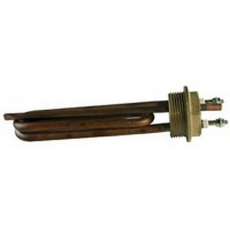 RESISTANCE AVEC BULBE 5000W 230V - PNQ754
