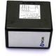 CENTRALE ALIMENTATION ECO/UNO 40X2 DOS 230V ORIGINE CARIMALI - PNQ976