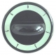MANETTE 7 TEMPS D62MM ORIGINE MODULAR - TIQ78677