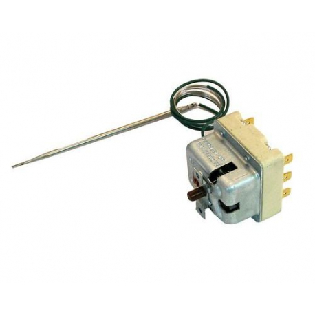 THERMOSTAT SECURITE ORIGINE - PNQ161
