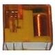 RELAIS AUXILIAIRE 40.52 230V - PUBQ67