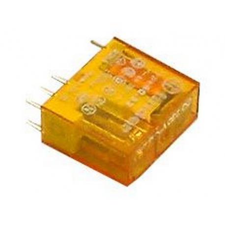 RELAIS FINDER 40.52 230V/8A - PUBQ05