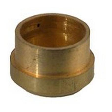 GLAND POUR RACCORD DE TUBE - PQ85