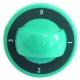 MANETTE 4 TEMPS D70MM ORIGINE ITW - TIQ78689